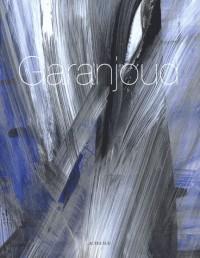 Garanjoud : 1926-2005