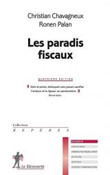 Les paradis fiscaux [Poche]