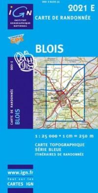 2021e Blois