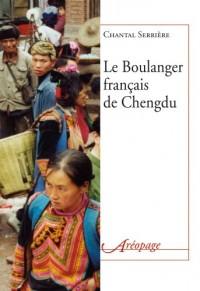 Le Boulanger Français de Chengdu