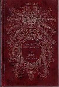 Histoires magiques de l'Histoire de France. 6. Les Grands illuminés