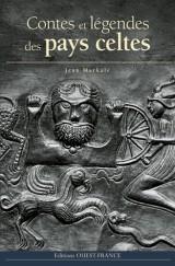 Contes et Legendes Pays Celtes