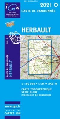 2021o Herbault