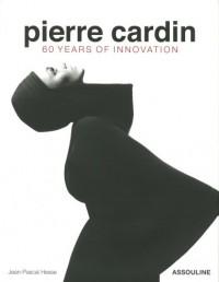 Pierre Cardin : Anglais