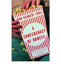 A CONFEDERACY OF DUNCES BY (TOOLE, JOHN KENNEDY) PAPERBACK