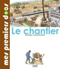 Chantier (le)