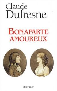 Bonaparte amoureux