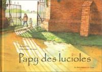 Papy des lucioles