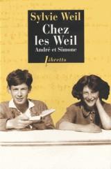 Chez les Weil [Poche]