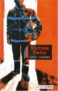 Victime Delta