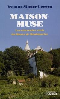 Maison-Muse