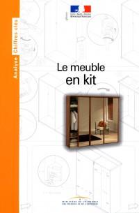 Le Meuble en Kit