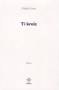 Ti Kreitz
