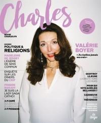 Revue Charles 21