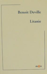 Litanie