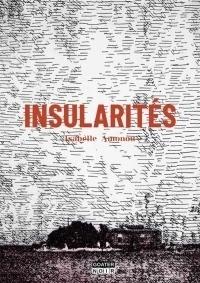 Insularites