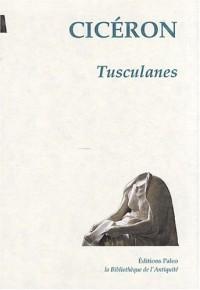 Tusculanes