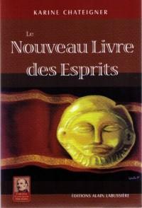 Le Nouveau Livre des Esprits