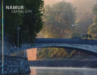 Namur Capital City