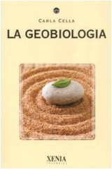 La geobiologia