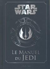 Star Wars - Le manuel du Jedi