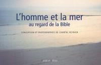 L'homme et la mer au regard de la Bible