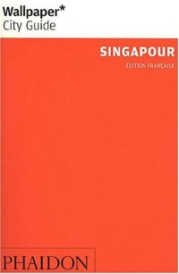 Singapour Wallpaper City Guide