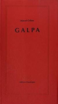 Galpa