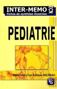 Pédiatrie