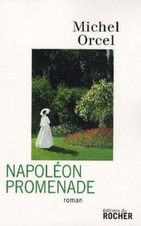 Napoléon promenade