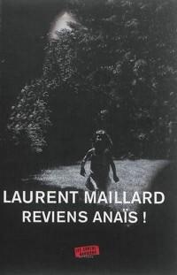 Reviens Anaïs !