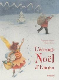 L'étrange Noël d'Emma