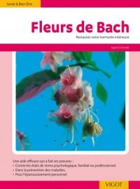 Fleurs de Bach : Restaurez votre harmonie intérieur
