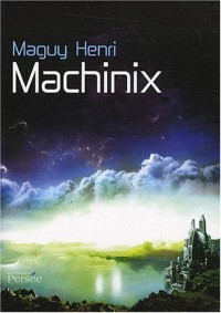 Machinix