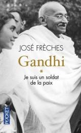 Gandhi [Poche]