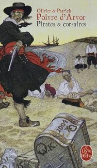Pirates et corsaires