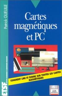 PC et cartes à puces NP