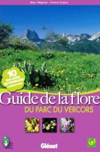 Guide de la flore : Du parc du Vercors