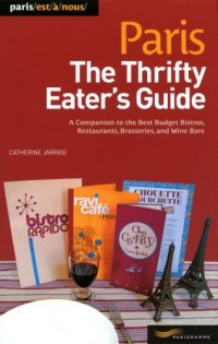 A thrifty eater's guide