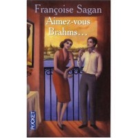 Aimez-vous Brahms...