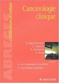 Cancérologie clinique