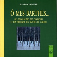 O Mes Barthes
