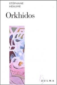 Orkhidos