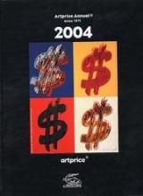 Artprice Annual 2004
