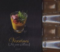 Coffret Verrines