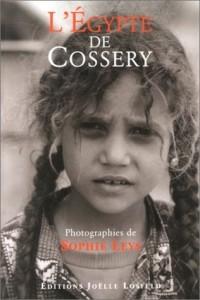 L'Egypte de Cossery
