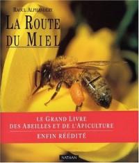 La Route du miel