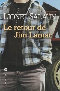 Le retour de Jim Lamar