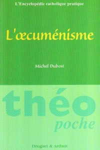 L'oecumenisme