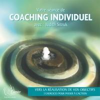 Coaching personnel : Vers la réalisation de vos objectifs -